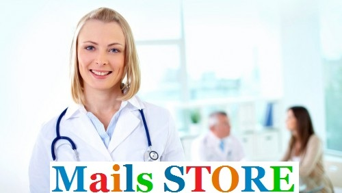Mails STORE Nurse-Practitioners-Email-List-Mailing-Lists-Mails-STORE Nurses Practitioners Email List | Nurse Practitioners Mailing Addresses Database