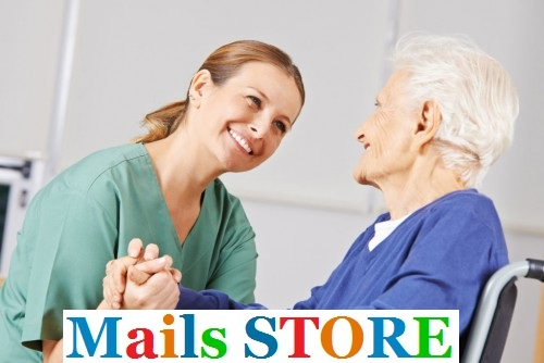 Mails STORE Occupational-Therapists-Email-List-Mailing-Lists-Mails-STORE Occupational Therapists Email List | Occupational Therapists Database | Email List of Occupational Therapists    email list, mailing list, email addresses, Business Email List