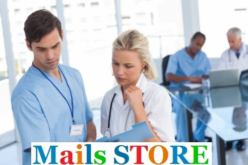 Mails STORE Orthopedic-Surgeons-Email-List-Mailing-Lists-Mails-STORE Orthopedic Surgeons Email List | Orthopedic Surgeons Mailing Addresses Database