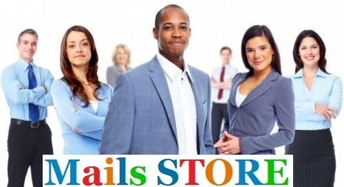 Pharmacy Directors Email List - Mailing Lists - Mails STORE