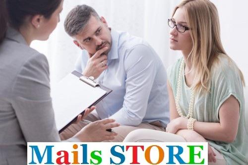 Mails STORE Psychologists-Email-List-Mailing-Lists-Mails-STORE Psychologists Email List | Psychologists Mailing Addresses Database