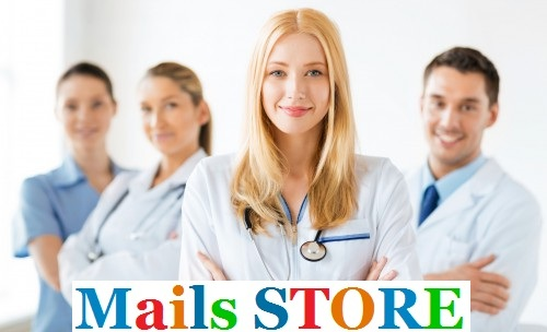 Mails STORE Quality-Assurance-Medical-Directors-Email-List-Mailing-Lists-Mails-STORE Medical Directors Email List | Medical Directors Mailing Addresses Database