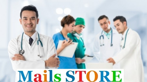 Mails STORE Radiology-Directors-Email-List-Mailing-Lists-Mails-STORE Radiology Directors Email List | Radiology Directors Mailing Database | Email List of Radiology Directors    email list, mailing list, email addresses, Business Email List