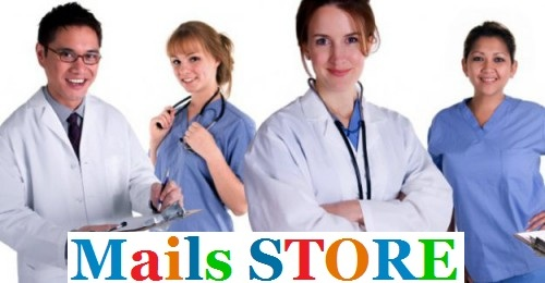 Mails STORE Respiratory-Therapists-Email-List-Mailing-Lists-Mails-STORE Respiratory Therapists Email List | Respiratory Therapists Mailing Database | Email List of Respiratory Therapists    email list, mailing list, email addresses, Business Email List