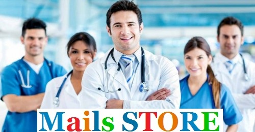 Sleep Technologists Email List- Mailing Lists - Mails STORE