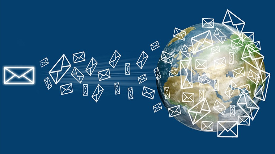 Mails STORE Email-Marketing-Internationally International Email List | International Mailing Addresses Database    email list, mailing list, email addresses, Business Email List