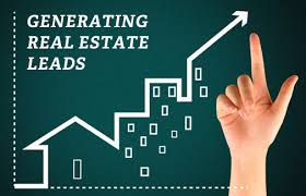 Mails STORE Real-Estate-Sales-Leads Real Estate Sales Leads    email list, mailing list, email addresses, Business Email List