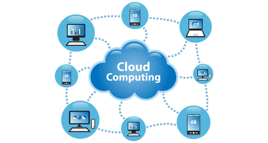 Mails STORE 24-Cloud-Computing-Email-List Cloud Computing Email List | Cloud Computing Mailing Addresses Database