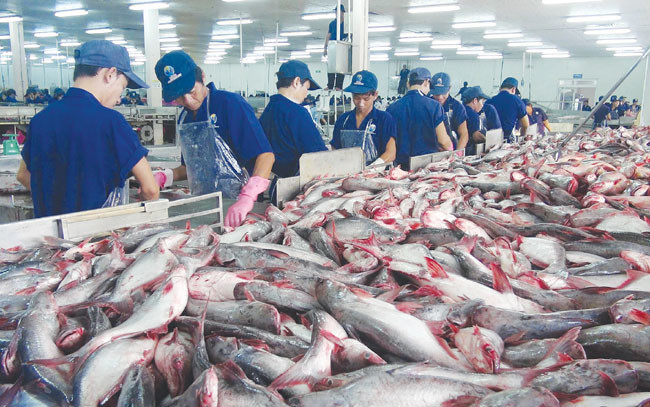 Mails STORE 58-Fisheries-Industry-Email-List Fisheries Industry Email List | Fisheries Industry Mailing Addresses Database