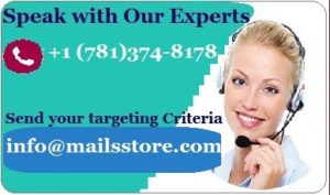 Mails-STORE-Mailing Lists -Email Lists - Email Address-Mailing Addresses