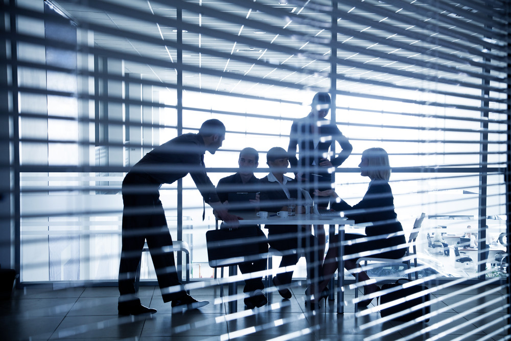 Mails STORE 105-Membership-Organization-Mailing-Address-Copy Association Membership Organization Email List | Mailing Addresses Database