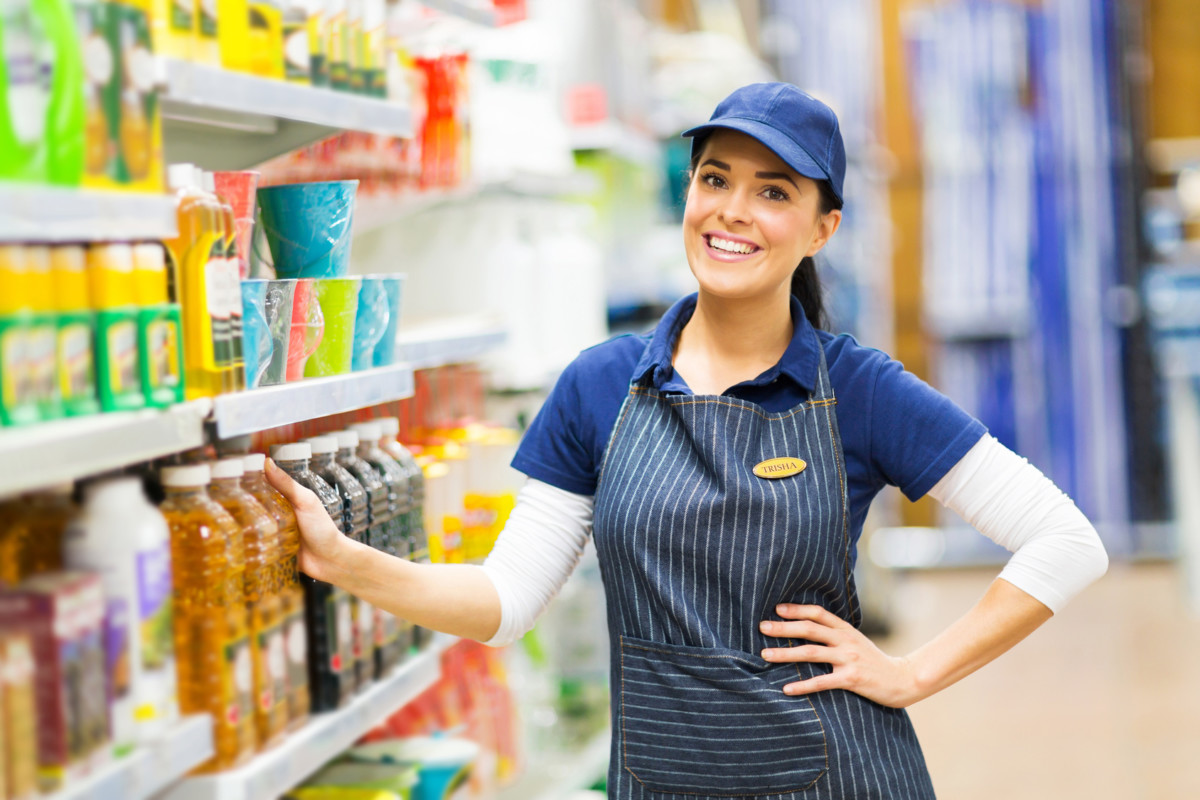 Mails STORE 112-Miscellaneous-Retail-Industry-Email-List Miscellaneous Retail Industry Email List | Retail Industry Mailing Addresses Database