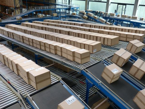 Mails STORE 122-Packaging-Industry-Email-List Packaging Industry Mailing List | Packaging Business Mailing Database | Email List of Packaging Business    email list, mailing list, email addresses, Business Email List