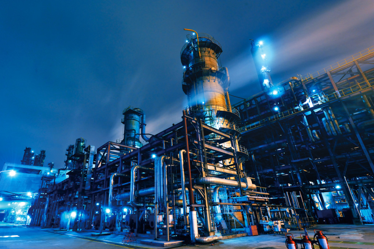 Mails STORE 126-Petrochemicals-Industry-Email-List Petrochemicals Industry Email List | Petrochemicals Industry Mailing Database    email list, mailing list, email addresses, Business Email List