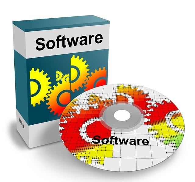 Mails STORE 131-Prepackaged-Software-Industry-Sales-Leads Prepackaged Software Industry Email List | Mailing Addresses Database