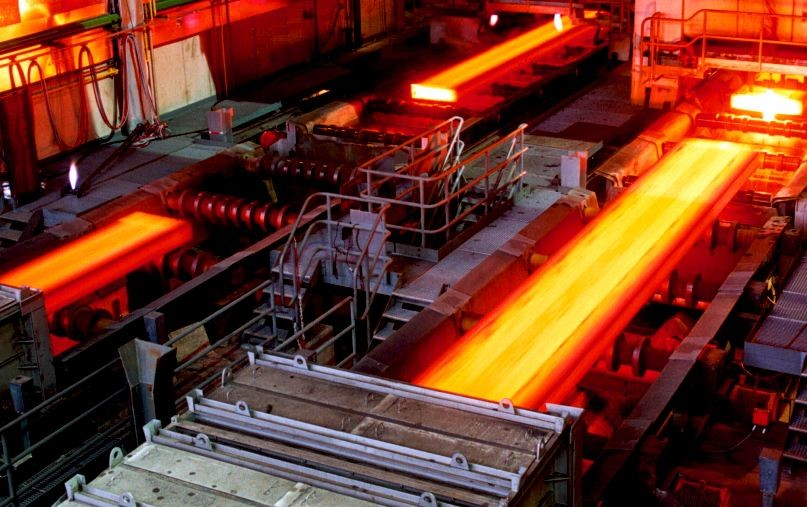 Primary Metal Industries Executives Email List, Mailing Lists, B2B Lists