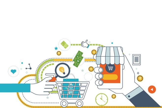 Mails STORE 140-Retail-Industry-Mailing-List Retail Industry Executives Email List | Retail Industry Mailing Datbase | Email List of Retail Industry Executives    email list, mailing list, email addresses, Business Email List