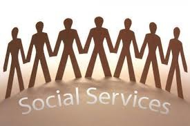 Mails STORE 146-Social-Services-Industry-Email-List Social Worker Email List | Social Workers Mailing Addresses Database