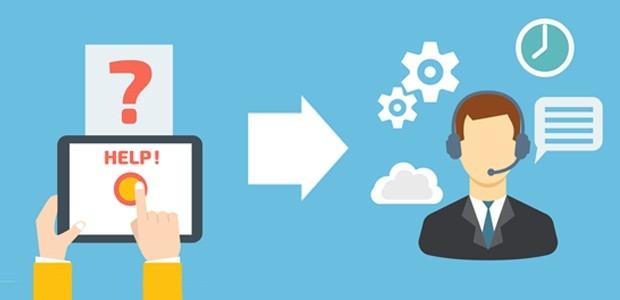 Mails STORE 79-Help-Desk-Email-List Help Desk Email List | Help Desk Software Mailing Addresses Database