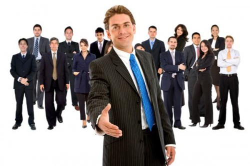 Mails STORE 82-Insurance-Agents-Brokers-Email-List Insurance Agents and Brokers Email List | Insurance Agents and Brokers Database    email list, mailing list, email addresses, Business Email List