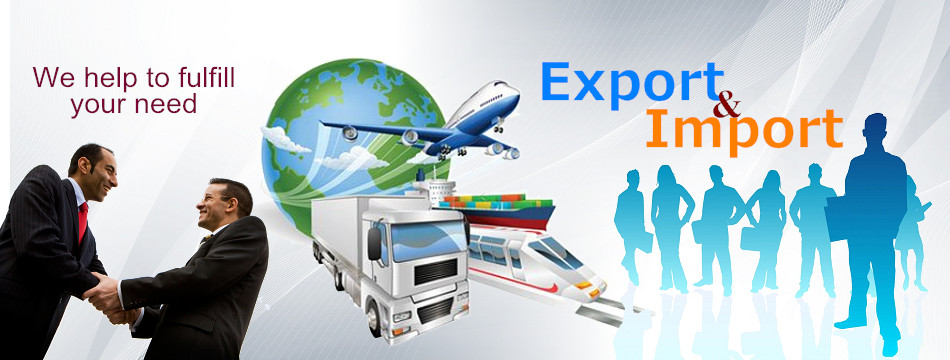 Mails STORE 83-International-Importers-and-Exporters-List Importers and Exporters Email List | Importers and Exporters Mailing Addresses Database