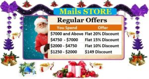 Mails STORE Mails-STORE-Cristmas-discounts-banner-on-Targeted-Industry-Email-List-at-Mails-STORE-300x161 Mails STORE- Cristmas-discounts-banner-on-Targeted-Industry-Email-List-at Mails STORE
