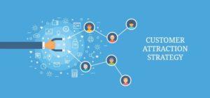 Mails STORE 8-Emails-Strategies-help-Improve-Client-Retention-300x140 8 Email's Strategies help Improve Client Retention