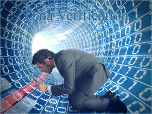 Mails STORE Evaluate-the-B2B-Data-Suppliers-Dependent-on-these-Criteria-Energizing-Realities-about-B2B-Database-300x225 Evaluate the B2B Data Suppliers Dependent on these Criteria, Energizing Realities about B2B Database